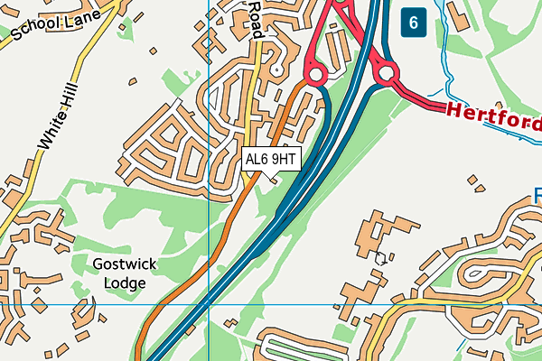 Al6 9ht Maps Stats And Open Data