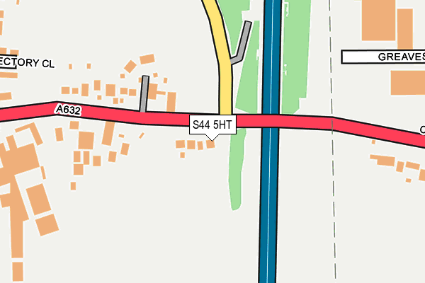 S44 Bus Time >> S44 5ht Maps Stats And Open Data
